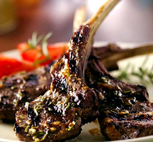 Lamb_chops-greek