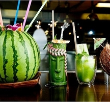 Boco_resort-bowery_cocktails
