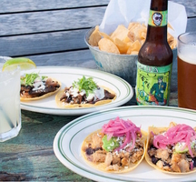 Tacos_happy_hour