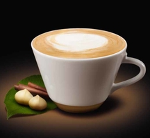 Nyc_best-coffee