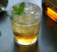 Mint_julep-nyc_bar
