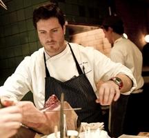 Seamus_mullen-celeb_chef