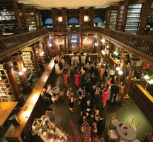 Brooklyn_historical_society_events-nyc-museum_events