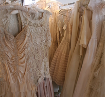 Vintage_wedding_dresses_nyc
