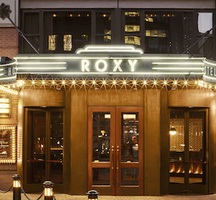 Roxy-front-banner_2
