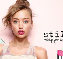 Stila-rebrand_600