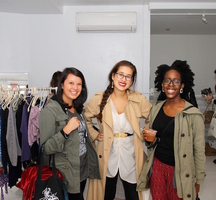 Clothing_swap-nyc_fashion_events