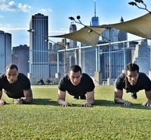 Conbody_bootcamp-fitness_classes_nyc