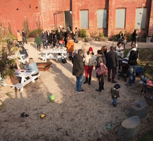 Pioneer_works_second_sundays-nyc_art_events