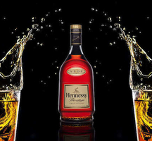 Hennessy_open_bar-nyc_open_bar_parties