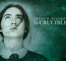 Broadway_the_crucible-nyc_book_events_1