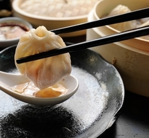 Nyc_dim_sum-carma_asian_tapas