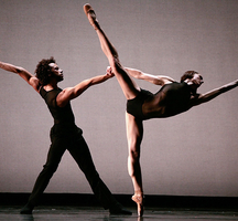 Complexions_ballet-nyc_dance
