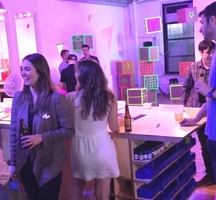 Splash_party-nyc_tech_events