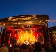 Celebrate_brooklyn_prospect_park_concert_2016