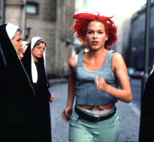 Free_movie_screening_nyc-prospect_park-run_lola