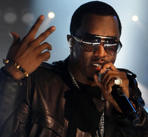 Nyc_celebrity_events-free_puff_daddy_concert