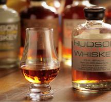 Hudson_whiskey