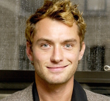 Nyc_celebrity_events-jude_law1