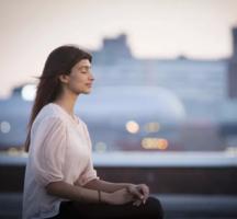 Rooftop_meditation