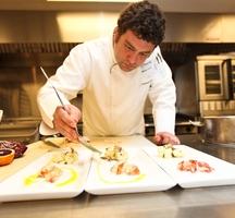 Chef_demo-celeb_chef