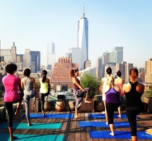 Rooftop_yoga-nyc