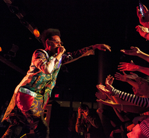 Nyc_free_concerts-danny_brown