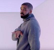 Drake-nyc-2016