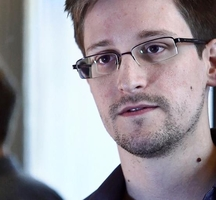 Edward_snowden-vice_film-nyc_film_screening