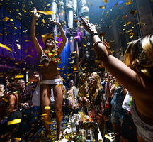 Lavo-party-brunch-2014