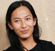 Alexander_wang-nyc_fashion_events