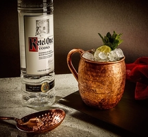 Nyc_open_bars-ketel_one-urban_daddy_party