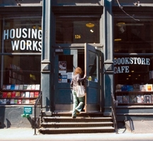Nyc_outdoor_festivals-housing_works