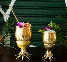 Luau_cocktails
