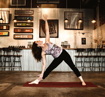 Yoga_beer_nyc-well_brooklyn