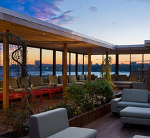 Hudson_terrace-rooftop