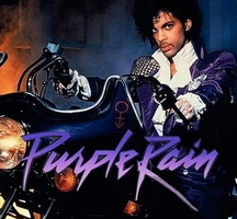 Purple_rain_movie_screening_nyc