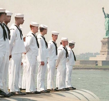 Fleet_week_nyc
