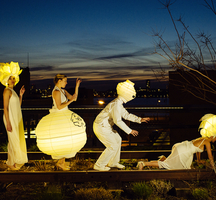 Up_late_high_line-outdoor_events_nyc-art_events_nyc