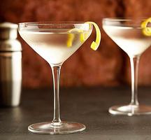 Fn_classic-martini_s4x3