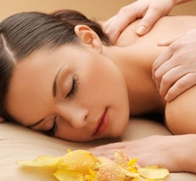 Confidence_spa_massage