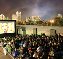Rooftop_movie_screening_nyc