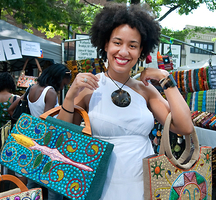 Dance_africa_bazaar-outdoor_festivals_nyc