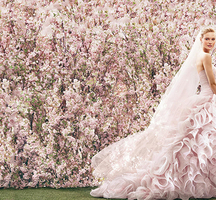 Wedding_dress_sample_sales_nyc