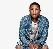 G-star-raw-pharell-nyc_celebrity_events