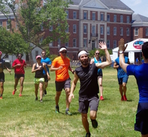 Outdoorfest-free_fitness_classes_nyc