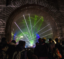Dumbo-archway-free_concerts_nyc