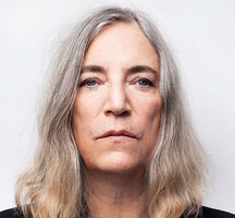 Nyc_art_events-patti_smith_reading_concert