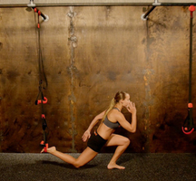Nyc_fitness_studios-obstacle_training-epic
