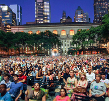 Outdoor_film_fest_nyc-bryant_park